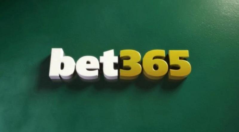 Link Bet365